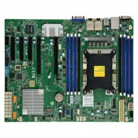 Supermicro x11spi-tf ATX  Motherboard
